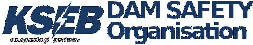 KSEB Limted Dam Safety Organisation
